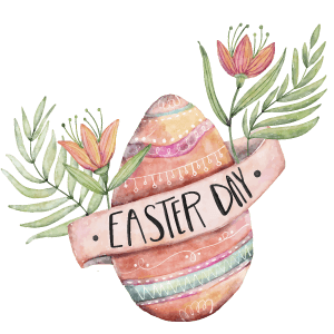 Happy Easter Images | Easter Cards, Pictures, Messages