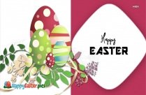 Happy Easter Ecards