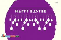 Happy Easter Day Wallpaper Download