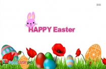 Happy Easter Hd Image