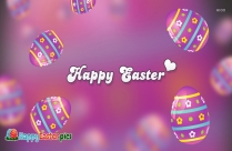 Easter Egg Colorful Images